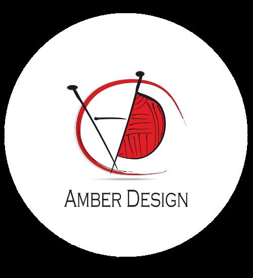 Amberdesign.lt