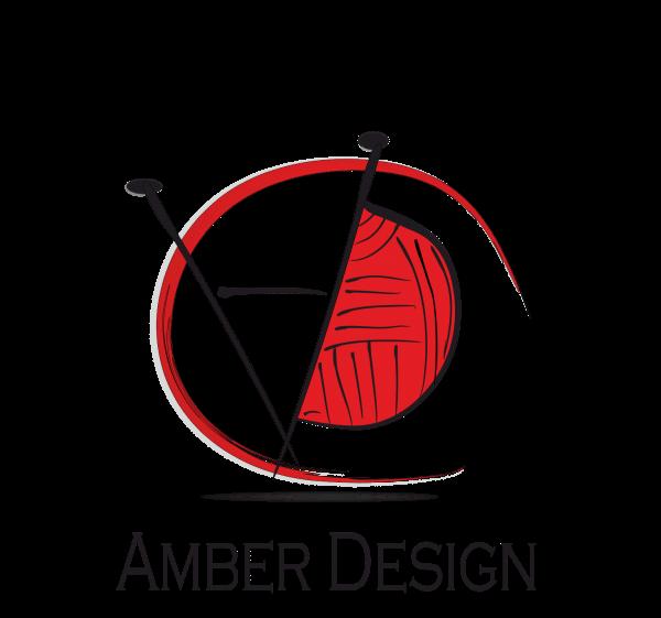 Amberdesign rankų darbo mezginiai